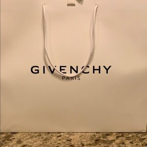 Givenchy sneaks